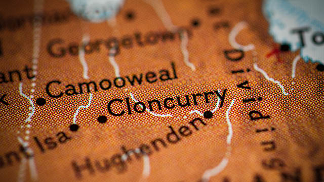Oz Minerals formalises three Cloncurry JVs with Minotaur