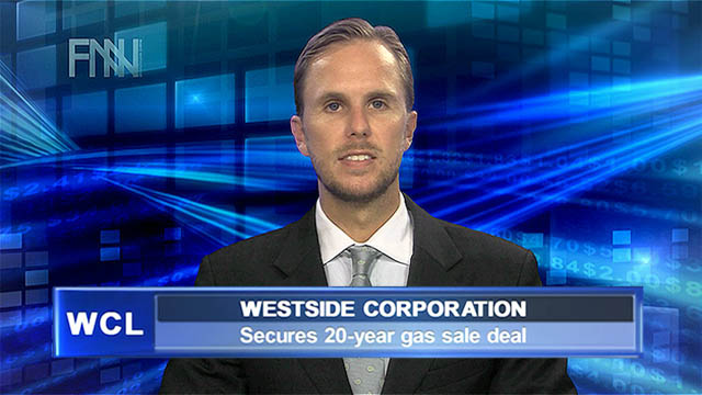 wcl finance report Adam weisner, from purepoint financial, stopped by wcl to give us the tips we  need to help our kids start saving early  report a typo.