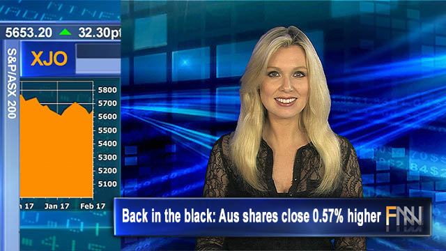 Ozforex shares slump