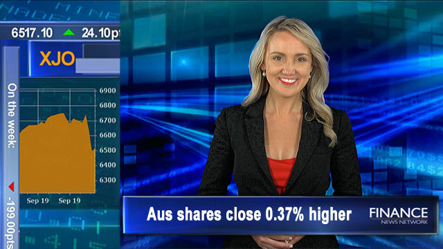 City Chic (ASX:CCX) to buy Avenue Stores e-commerce assets: Aus shares down 3.1% over week