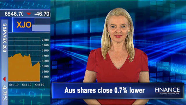 Clinuvel shares sky rocket after FDA approval: ASX closes 0.7% lower
