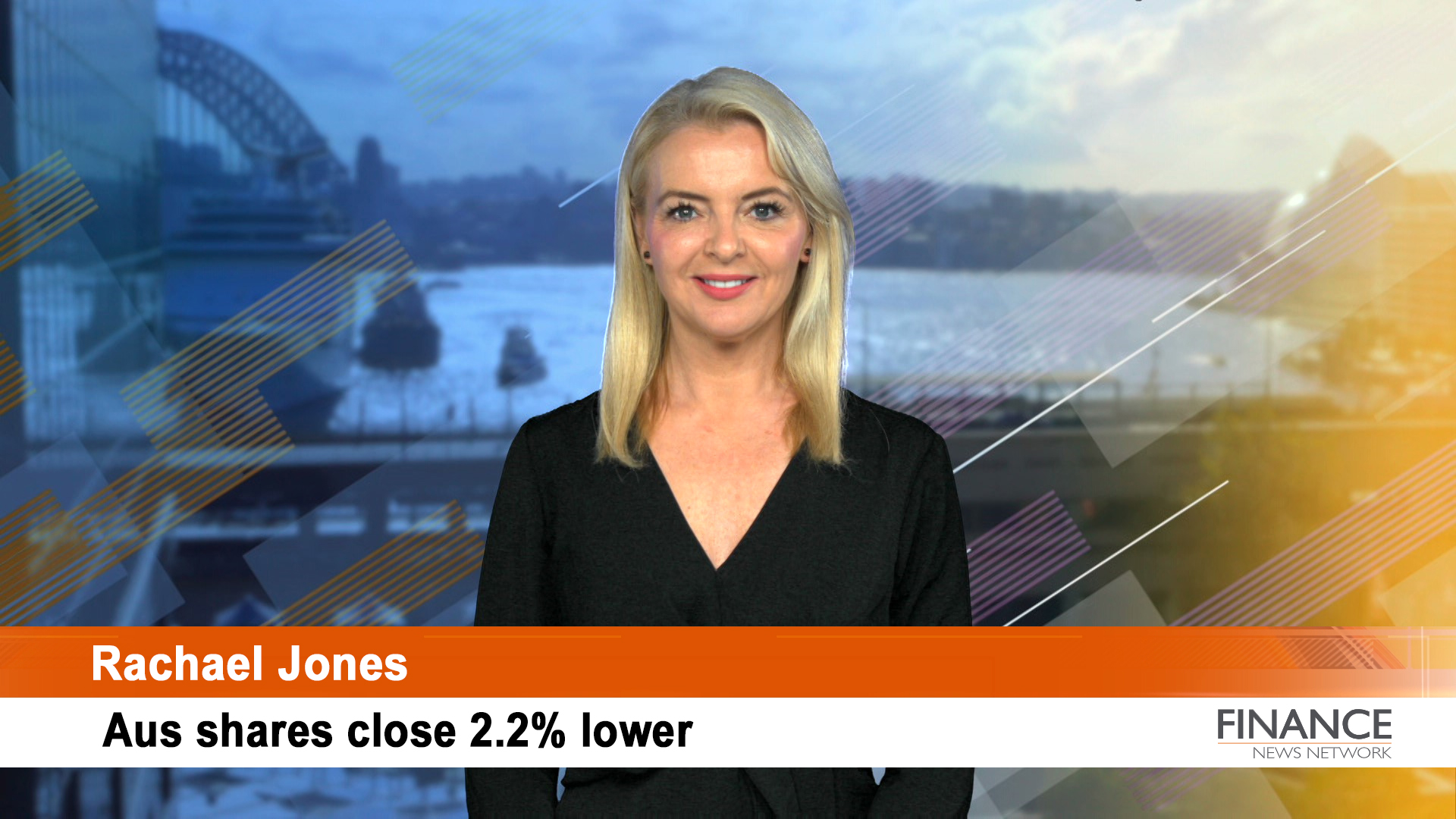 RBA holds official cash rate at 0.75%: ASX closes 2.2% lower