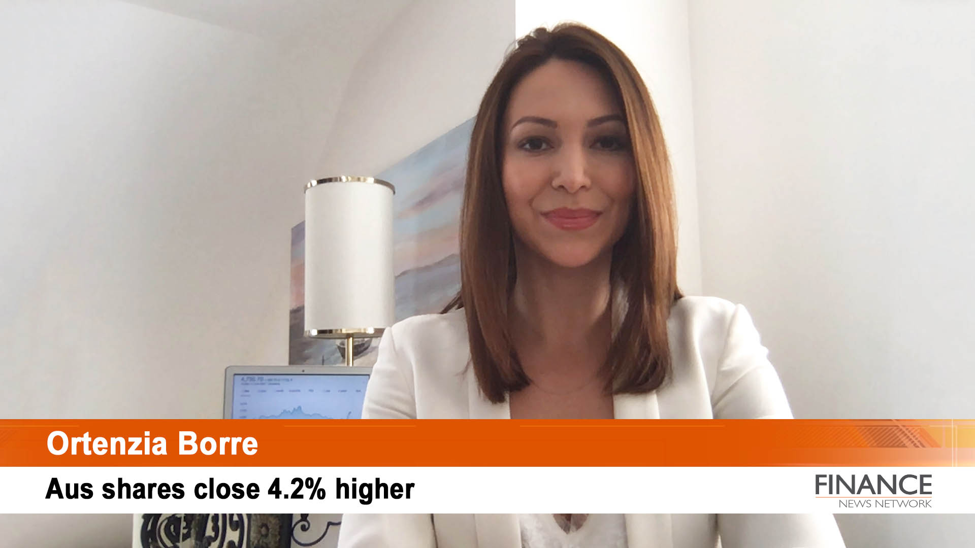 GrainCorp (ASX:GNC) plummets almost 60%: Aus shares close 4.2% higher
