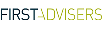 First Advisers