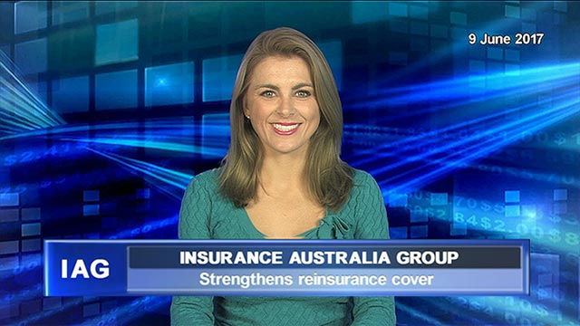 IAG strengthens reinsurance cover