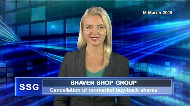 Shaver Shop Group fight on in tough retail market