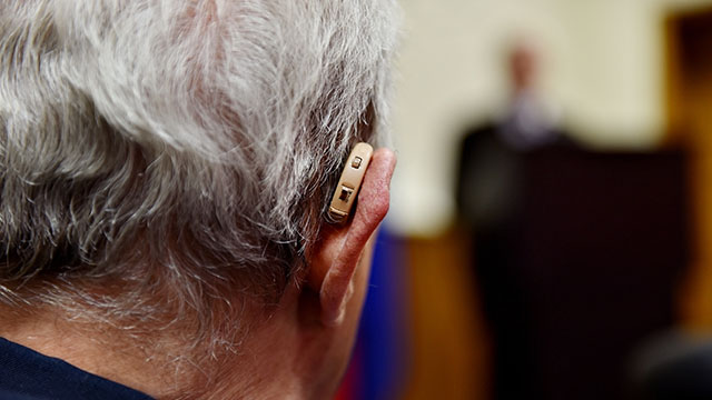 Cochlear expands agreement with GN