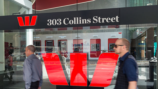 Westpac launches Capital Notes 6