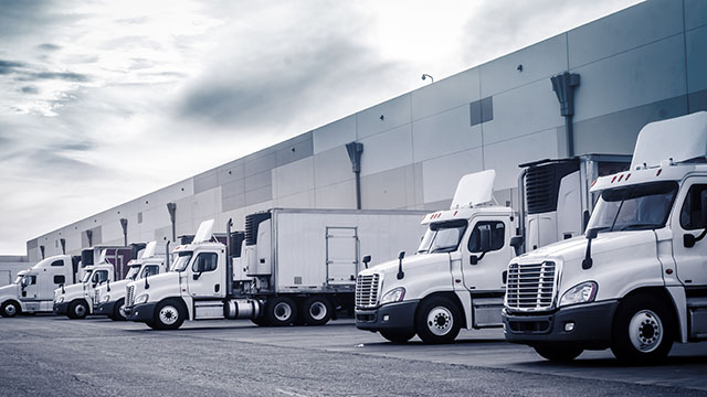 Metcash to open new distribution centre in South Australia