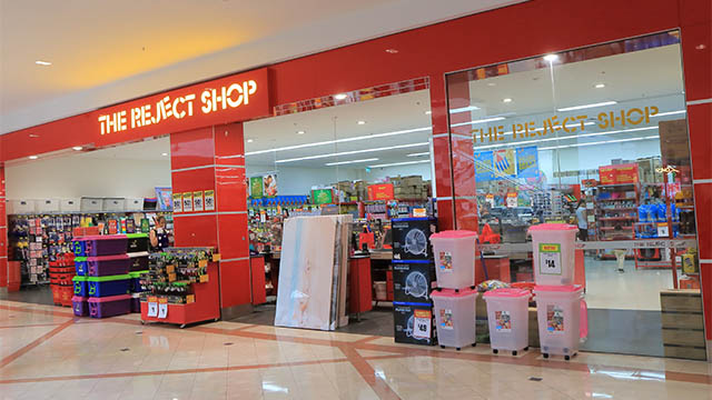 Reject Shop expects $10.5m net profit 1HFY19