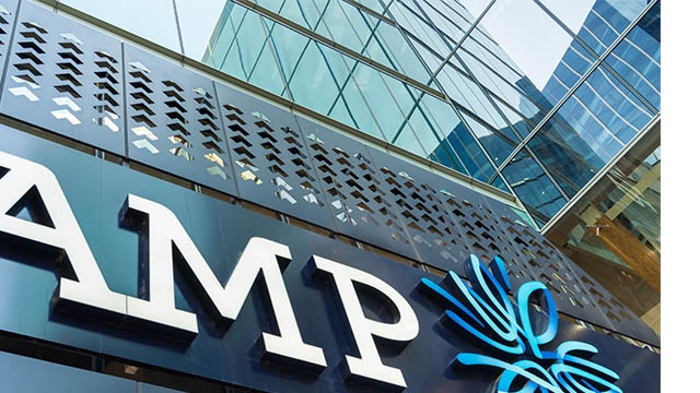 "AMP Life sale ""highly unlikely"" to proceed"