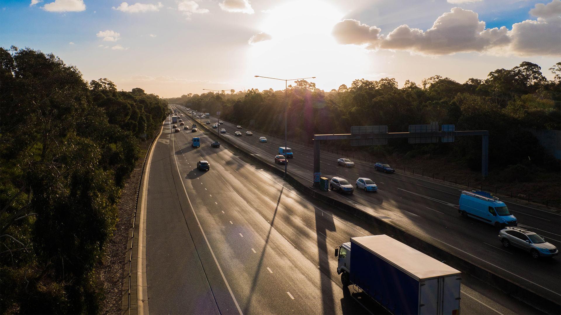 CIMIC's CPB contractors selected for $195m north east link early works