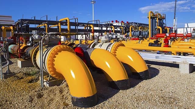Senex Energy completes sale of Roma North gas facility