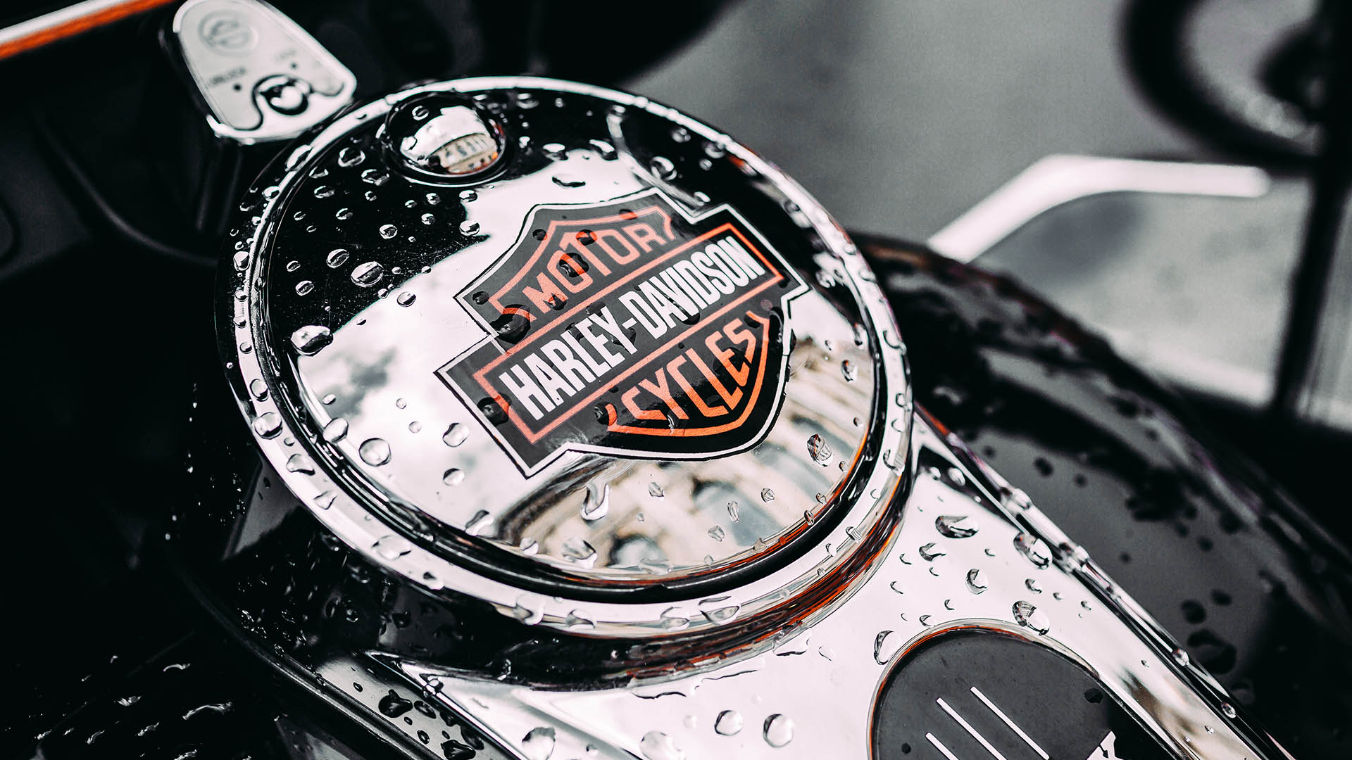 MotorCycle Holdings (ASX:MTO) drives acquisitions over the line