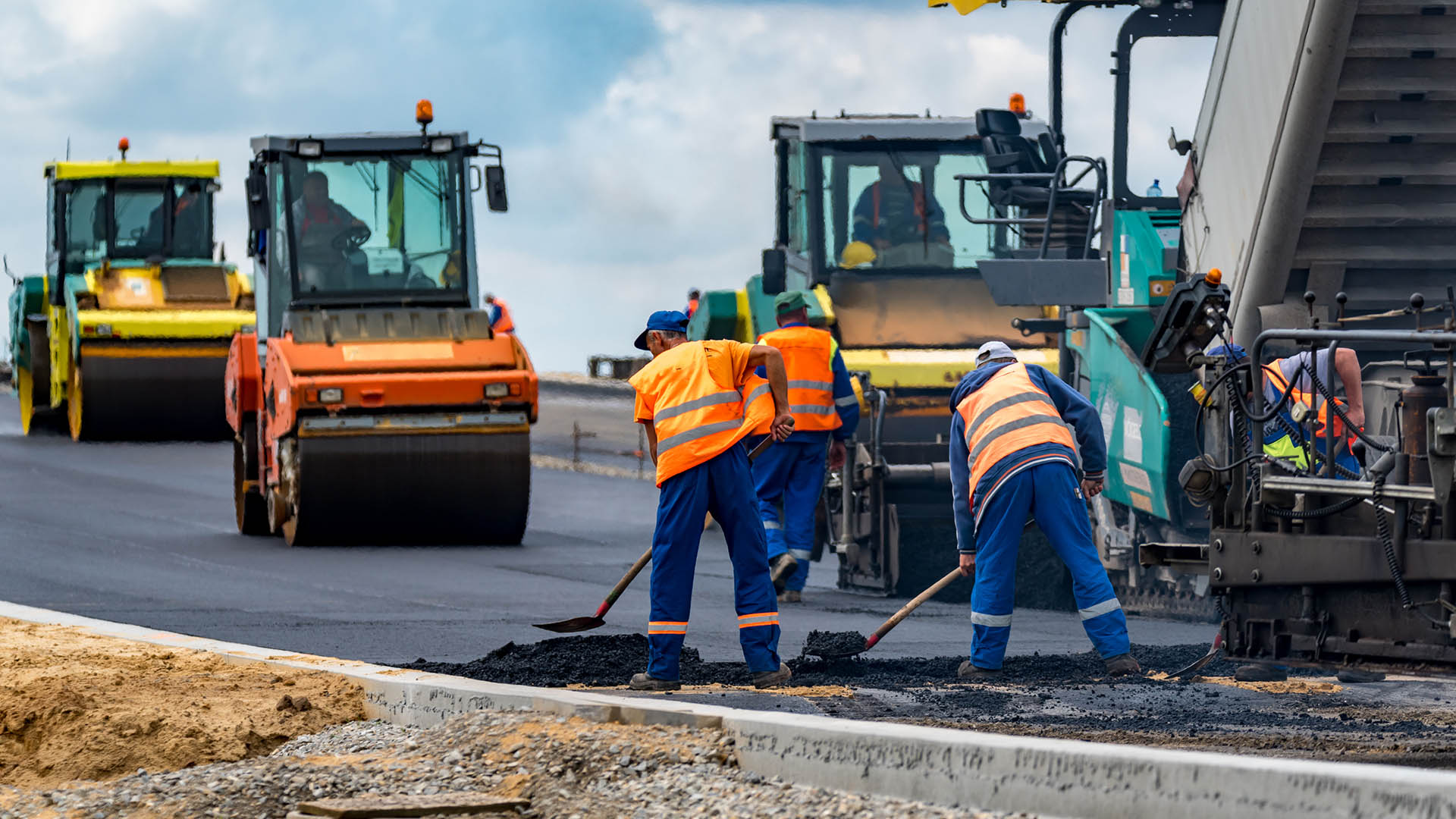 BSA Limited (ASX:BSA) secures $30M contract