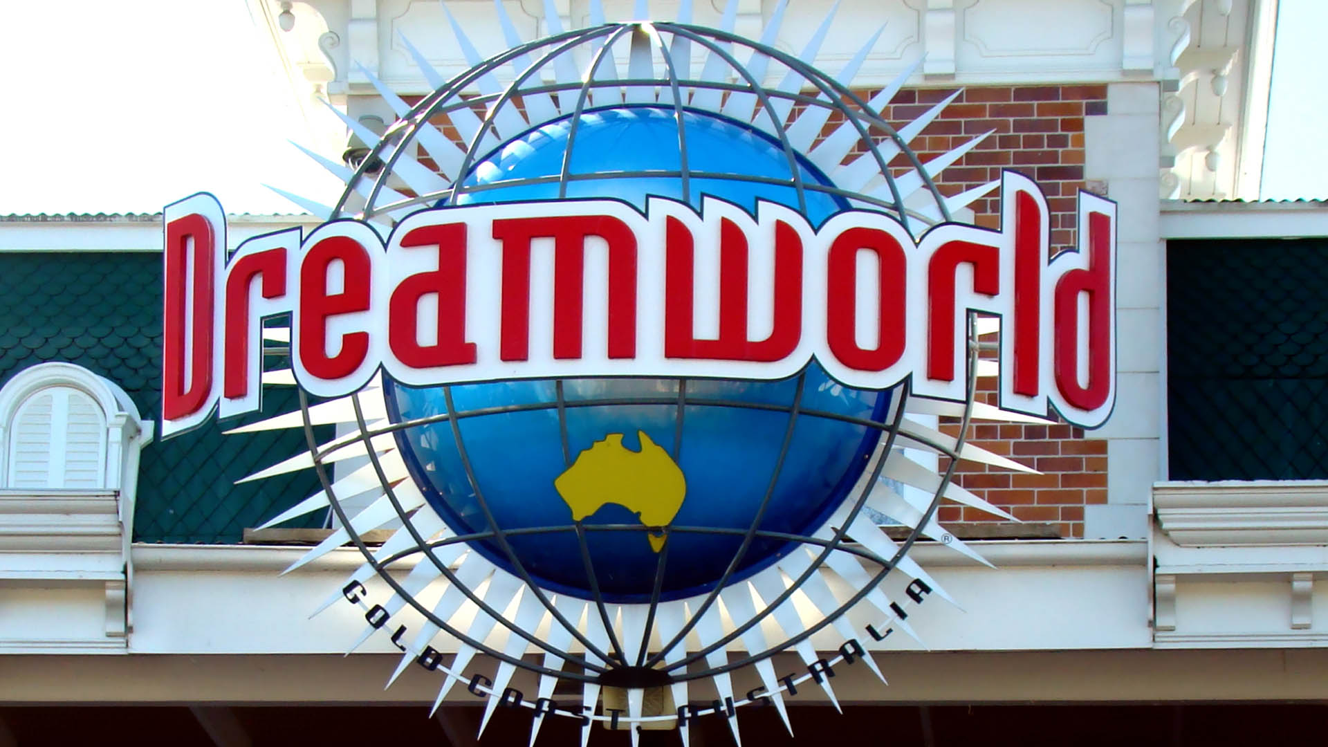 Ardent Leisure Group (ASX:ALG) prosecution in relation to the 2016 Dreamworld tragedy