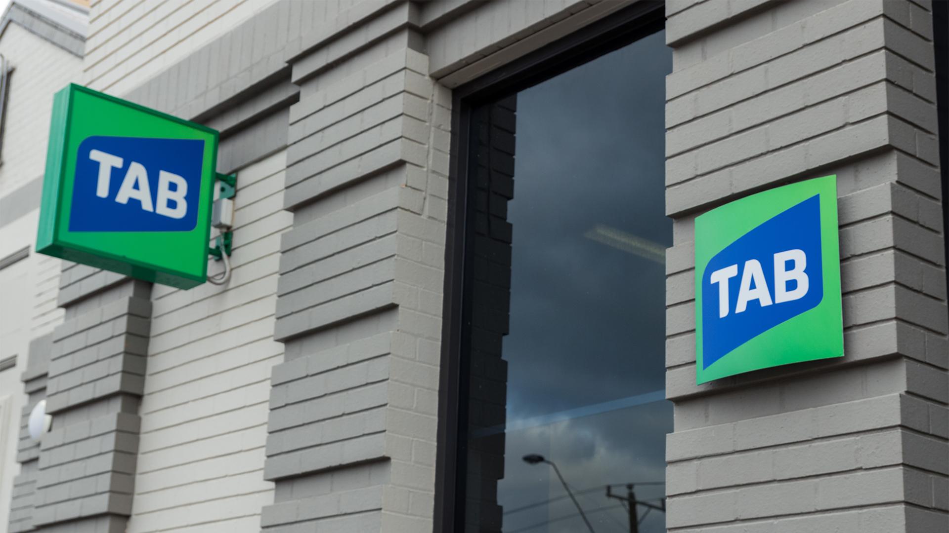 Tabcorp (ASX:TAH) expects $1.1 billion impairment