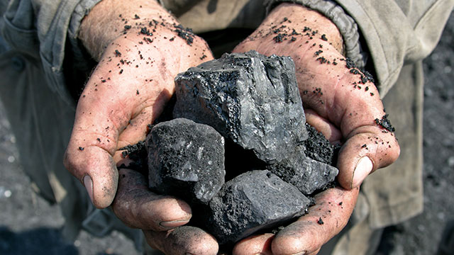 Rio Tinto completes off-market buy-back