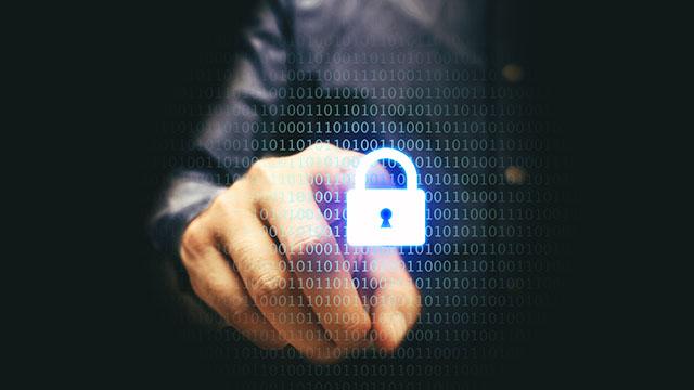 Senetas to buy US$8m stake in global cybersecurity firm