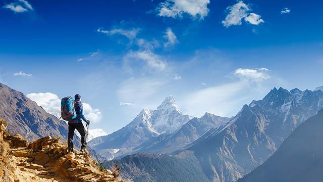 Kathmandu announces  changes to executive team