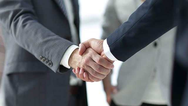Aspen Property Group appoints new CFO