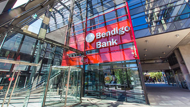 Bendigo and Adelaide Bank appoints David Foster as a non-executive director
