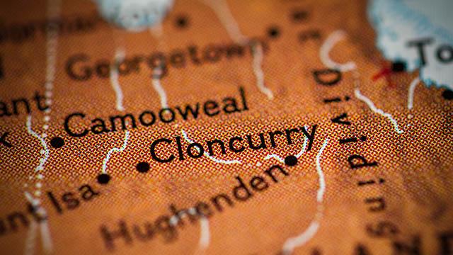 Oz Minerals formalises three Cloncurry JVs with Minotaur Exploration