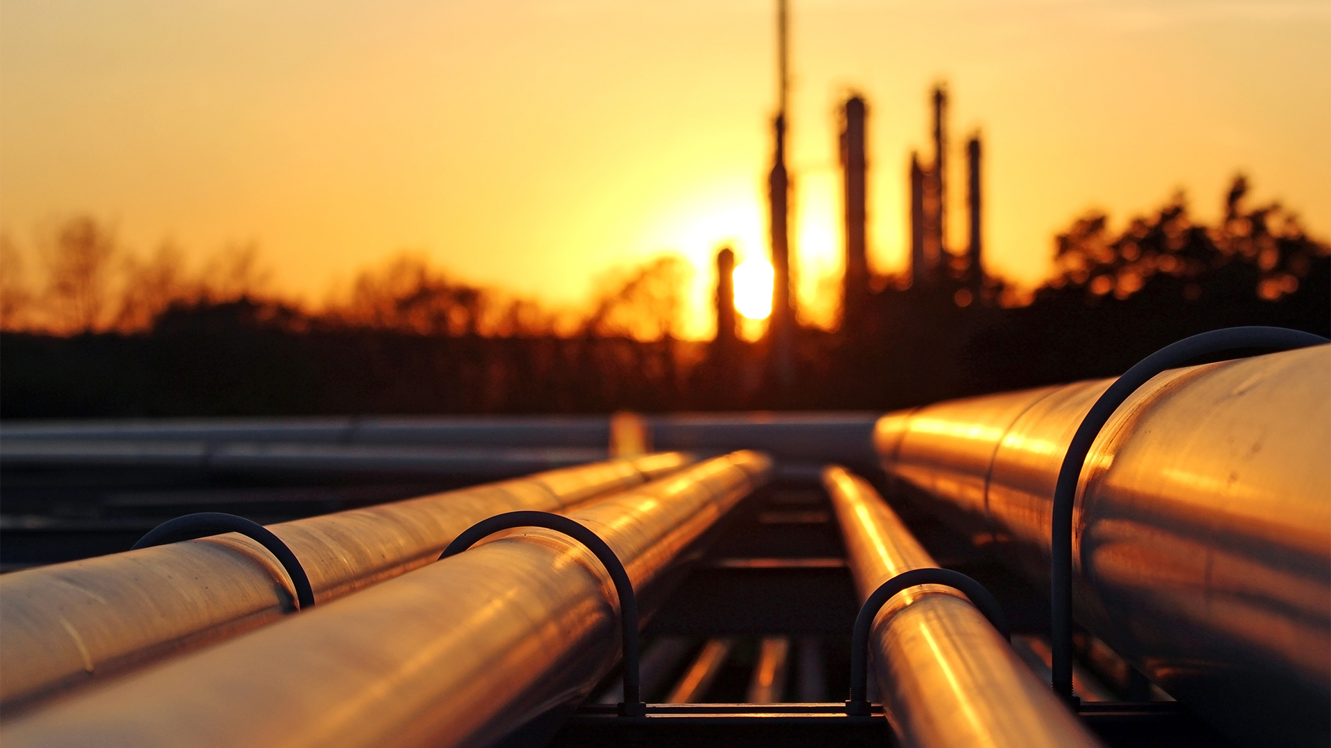 Strike Energy sees significant upgrade of Kingia Gas