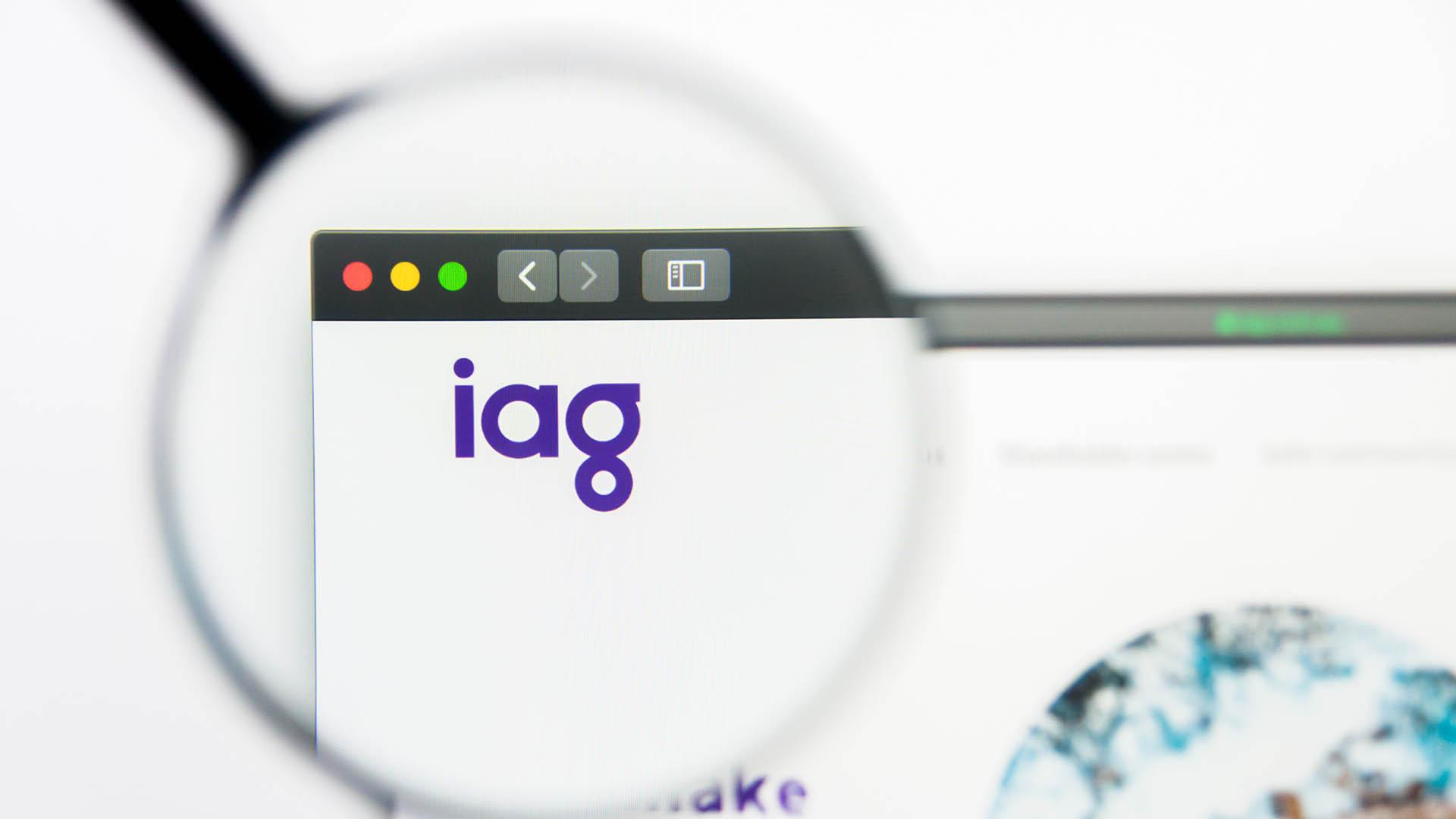 IAG (ASX:IAG) flags flat growth in premiums, lower insurance margin