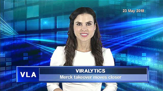 Viralytics takeover gets FIRB approval