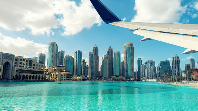 Webjet to buy Destinations of the World