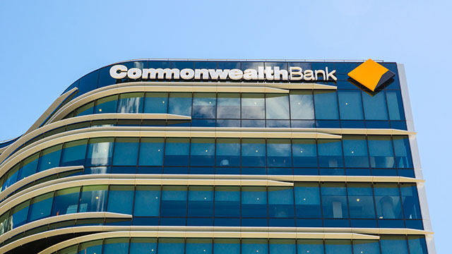 Commonwealth Bank joint bid to acquire PEXA accepted by shareholders