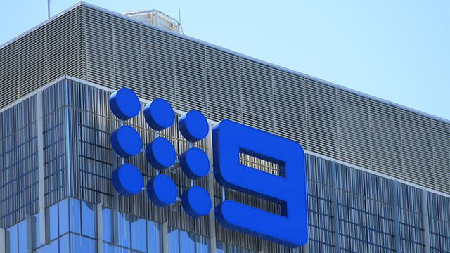 Nine welcome ACCC's decision to allow Fairfax merger