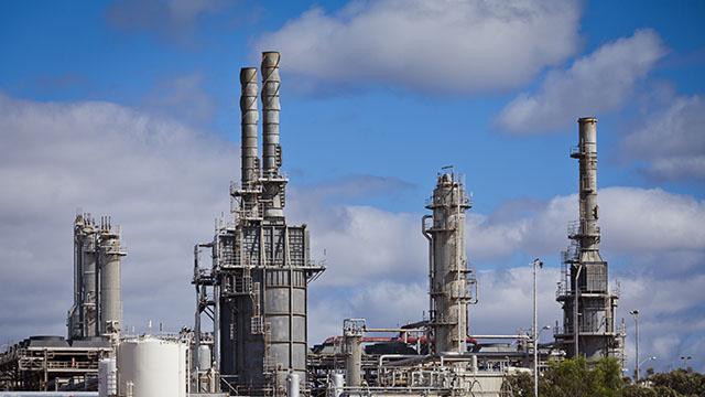 ACCC approves Santos' $2.9b Quadrant acquisition