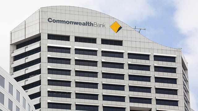 CBA's remediation costs weigh on profit