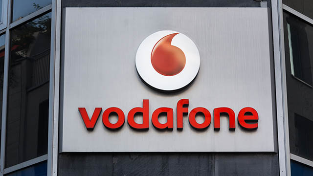 Infratil, Brookfield to acquire Vodafone New Zealand for $3.4 billion