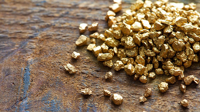 St Barbara is looking to buy Canadian Atlantic Gold Corporation