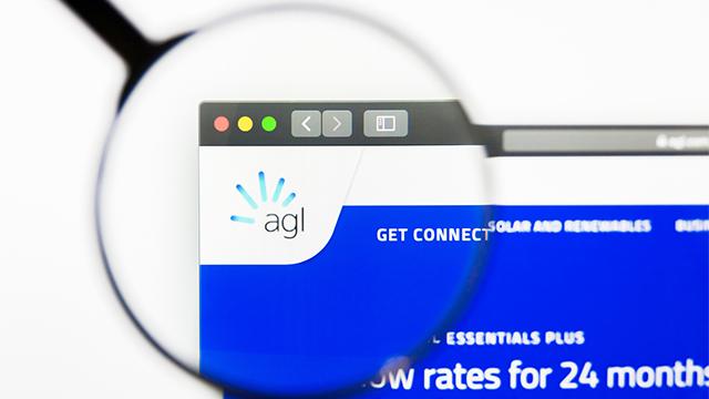 AGL Energy secure Gippsland gas supply agreement