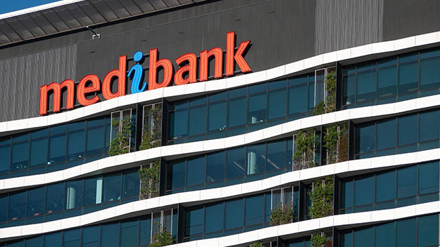 Medibank and ahm response to ACCC proceedings