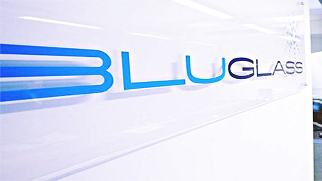BluGlass enters JV with Bridgelux in the US