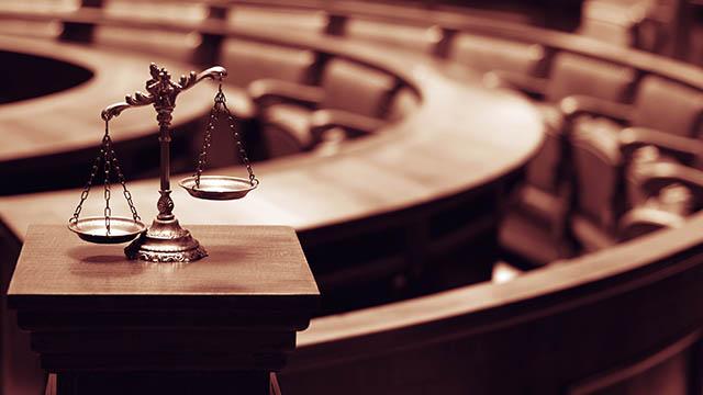 IMF Bentham announces conditional settlement Australian shareholder class action