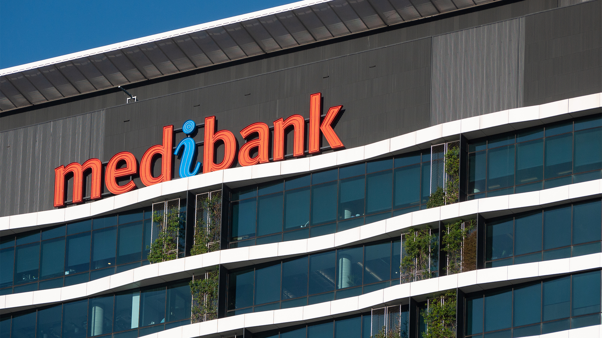 Medibank Private (ASX:MPL) FY20 outlook
