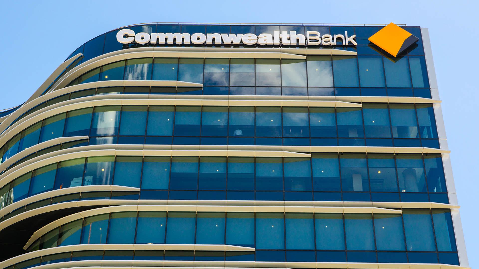 Commonwealth Bank (ASX:CBA) executive leadership team changes