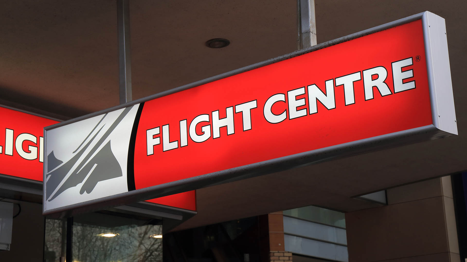 Flight Centre (ASX:FLT) cancels $40.1 million dividend payment