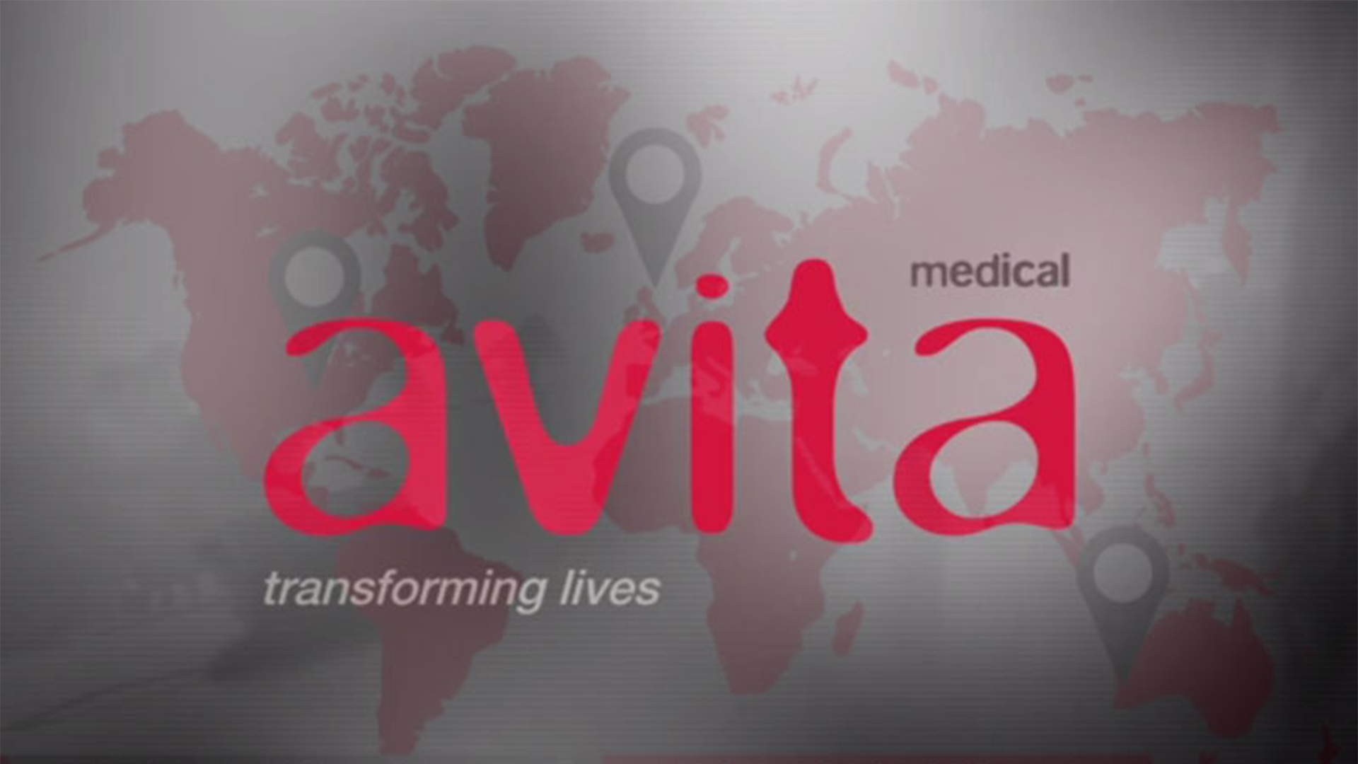 Image result for Avita Medical