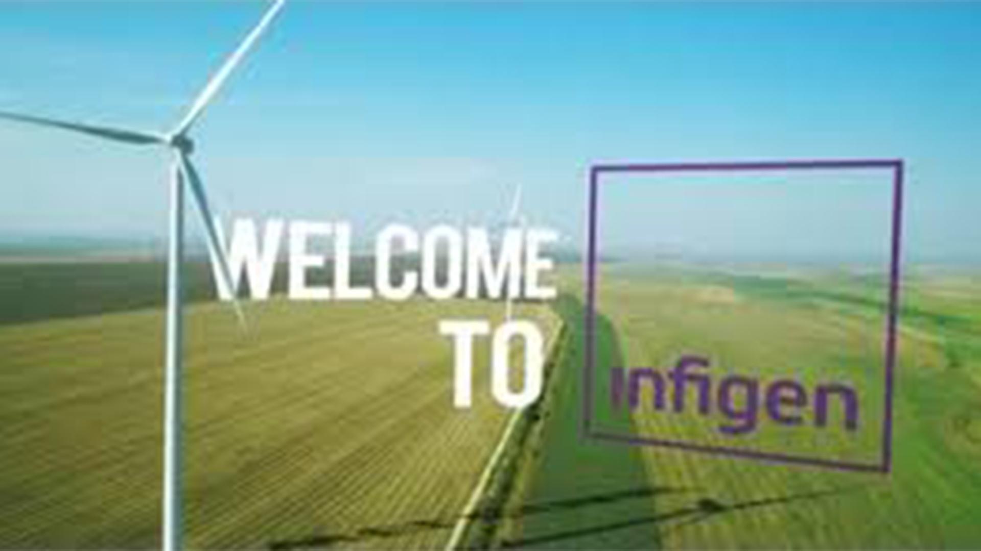 Infigen Energy (ASX:IFN) revenue drops despite production rise