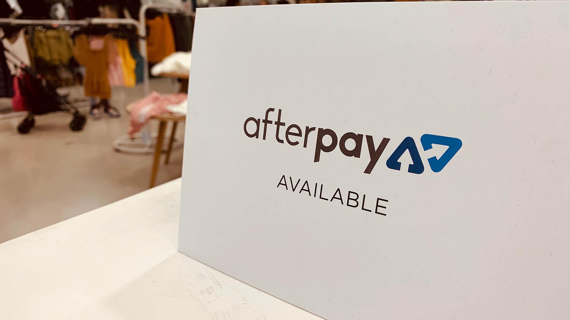 Afterpay (ASX:APT) raises $136 million from retail investors