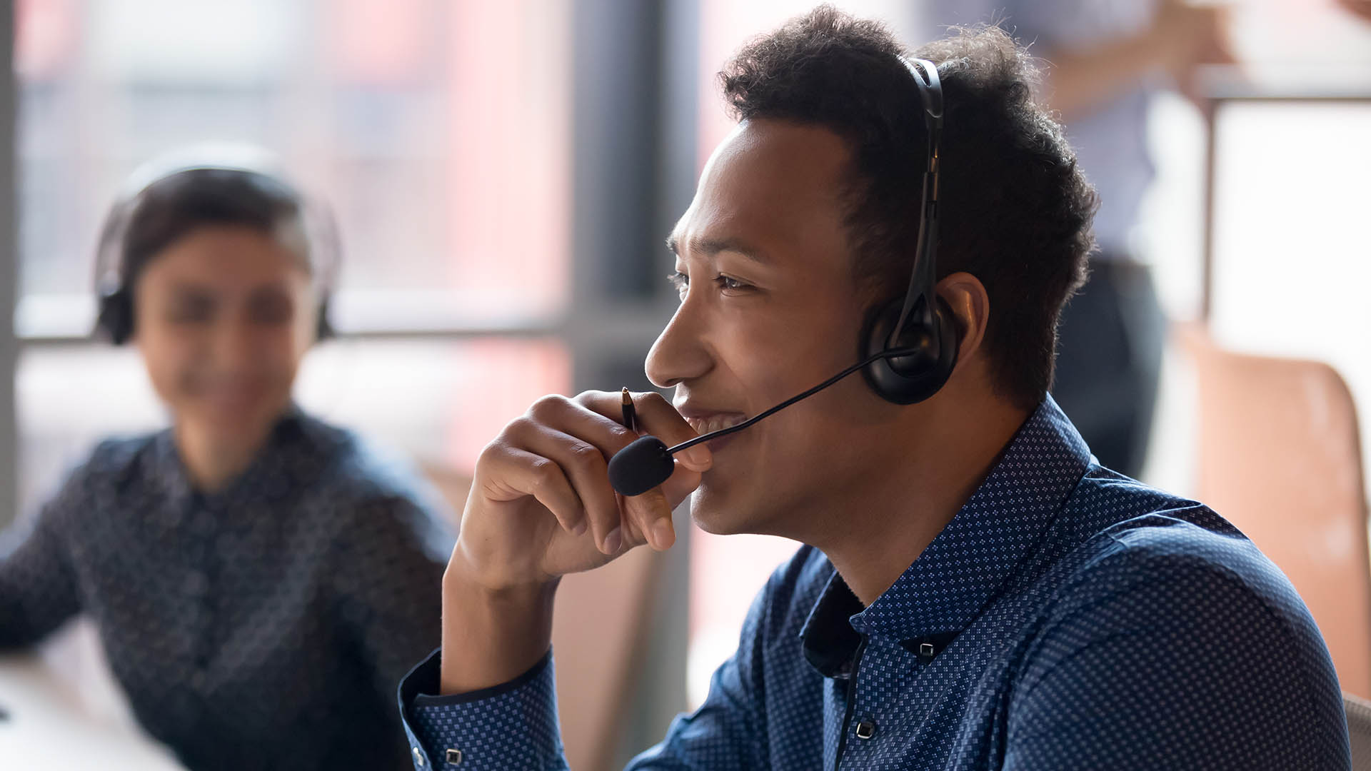 Eligible Telstra customers can now sign up Dubber Corporation (ASX:DUB)