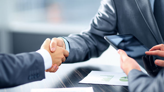 Propertylink enters into Bid Implementation Agreement with ESR