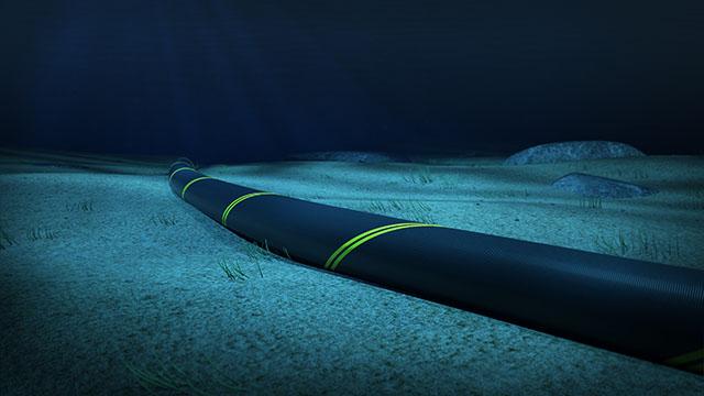 NEXTDC partners with Superloop